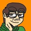 OppositeOfMadFace's avatar