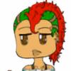 oppositeofstomach's avatar