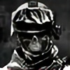 OpPptatoSalad's avatar