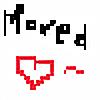 OPpuff19's avatar