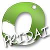 opridai's avatar