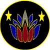 Oprime007's avatar