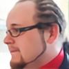 opseopse's avatar