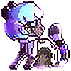 opssms's avatar