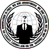 opt1ckz's avatar