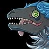 OPT3RYX's avatar