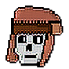 Optenir's avatar