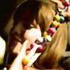 optface's avatar