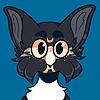 opti-mism's avatar