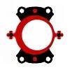 Opti101's avatar