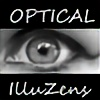 OpticalIlluzens's avatar