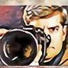 OpticaLLightspeed's avatar