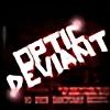 OpticDeviant's avatar