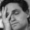 optictopic's avatar
