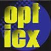 opticx's avatar