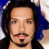 Optigasm-Art's avatar