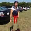 OptiGirl's avatar