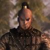 Optimag's avatar