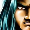 Optimal-Arts's avatar