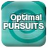 OptimalPursuits's avatar