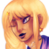 Optimistic-Fighter's avatar