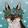 Optimistic-Graveyard's avatar