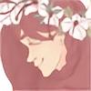 Optimistic-Jamie's avatar