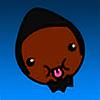 optimisticxpessimist's avatar