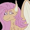 Optimisy's avatar