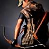 OptimumPlaid's avatar