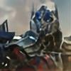 optimus-prime-girl's avatar