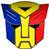 Optimus01's avatar