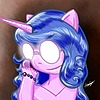 OptimusConvoy's avatar