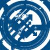 optimusdickface's avatar