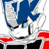optimuskittyprime's avatar