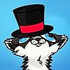 OptimusPower92's avatar