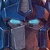 optimuspreg's avatar