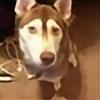 OptimusPrime-TFPrime's avatar