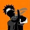 OptimusPrimesWolf's avatar