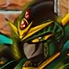 optimusprimus001's avatar