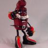 Optimusraven18's avatar