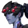 OptimusSpine's avatar