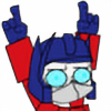 optimussuperw00tplz's avatar