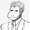 OptimusSykes's avatar