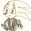 Optimusthemobian's avatar