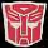 OptimusV42's avatar