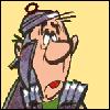 Optio-Centuriae's avatar