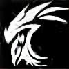 option-b's avatar