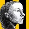 optissus's avatar