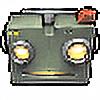 optix82's avatar
